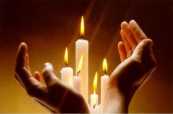 وفات مرحوم علی ضیا بابه خانی