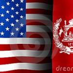 بیانیه انجمن هزاره های هالند در رابطه به ضرورت امضای موافقتنامه امنیتی میان  افغانستان و اﻣﺮﻳﻜﺎ