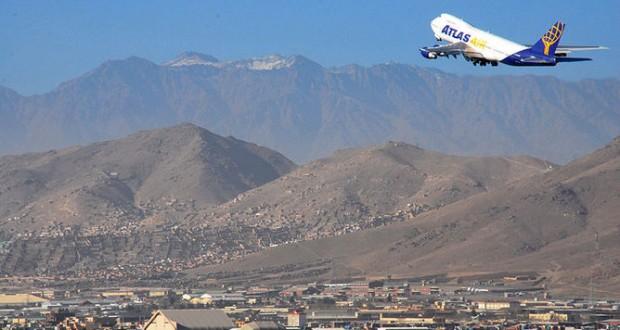 Kabul is no safe haven for deported Afghan refugees